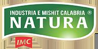 IMC-Natura